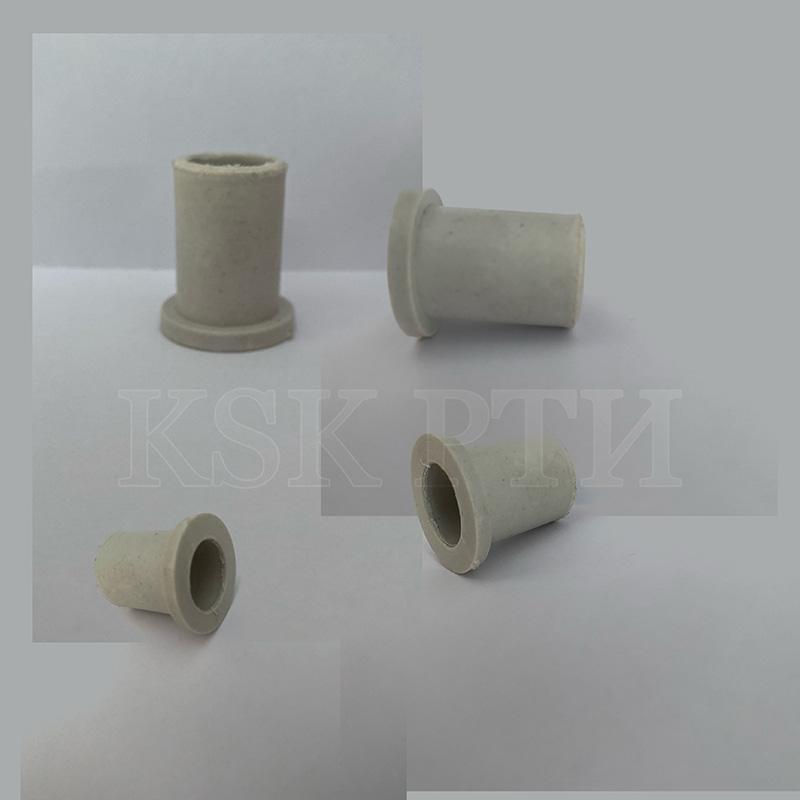 Втулка для сеялки ( аналог  817-084С)